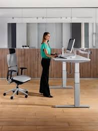 activa de steelcase architonic bkm office furniture steelcase case studies