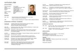 resume writers online resume builder resume writers online best resume writing services best 10 resume writers writing a cv for a