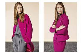 <b>Armani Collezioni</b> купить мужскую и женскую одежду, <b>обувь</b>, сумки ...