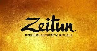 Натуральная косметика интернет магазин Zeitun