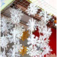 Best value <b>Artificial Snow</b> Tree – Great deals on <b>Artificial Snow</b> Tree ...