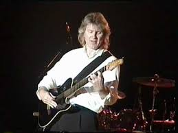 Image result for rik emmett