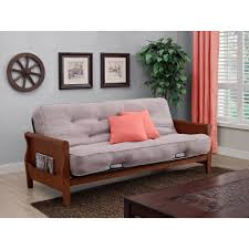 living room mattress: beautiful futon design for small living room with stunning full