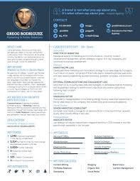examples of resumes cracking the code to silicon valley why your cracking the code to silicon valley why your great resume sucks in a great resume