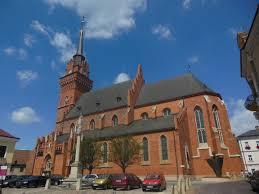 Roman Catholic Diocese of Tarnów