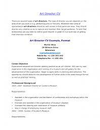 art director resume ceo resum art director cover letter samples art director cover letter