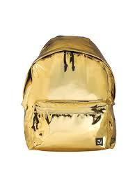 """<b>Рюкзак BRAUBERG</b> молодежный, сити-формат, """"<b>Винтаж</b> ..."""