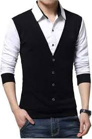 Men Clothing - Buy Mens <b>Fashion</b> Apparel Online at <b>Best Prices</b> In ...