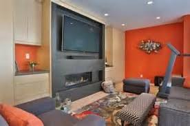 beautiful living rooms with blue walls 3 orange living room photos hgtv bedroomattractive big tall office chairs furniture