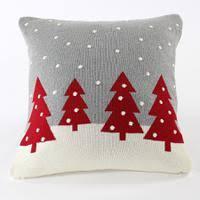 Купить одеяла и <b>подушки</b>   Интернет магазин в Москве