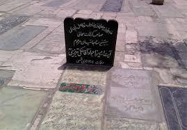 Image result for ملكي تبريزي