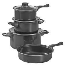 Pots & Pans | Kitchen | Home & Garden | All Game Categories ...