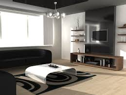 Of Living Rooms With Black Leather Furniture Living Room Gray Leather Sofa Brown Cushions Black Coffee Table