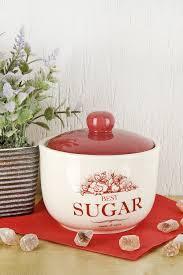Купить <b>Сахарница</b> «<b>Марсала</b>» за 290руб.
