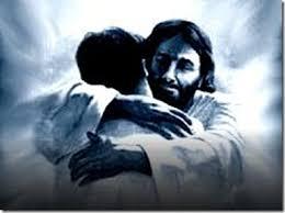 Resultado de imagen para jesus y sus amigos