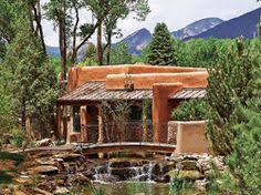 living resort el monte sagrado living resort amp spa taos new mexico