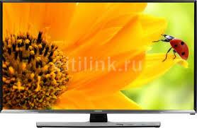 <b>Телевизоры Samsung</b> - купить <b>телевизор Самсунг</b>, цены и ...