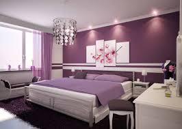 gambar kamar tidur yang bagus: Tips memilih warna cat untuk kamar tidur yang bagus desain