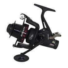 <b>13 1bb</b> Fishing Reel reviews – Online shopping and reviews for <b>13</b> ...