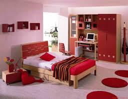 best bedroom paint colors feng shui ideas e2 80 94 home color image of choosing bedroom paint colors feng