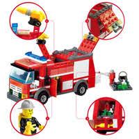 Building Block <b>Toy Cars</b> Canada