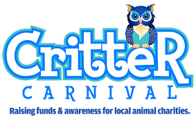 The <b>Bucket Brothers</b> – Critter Carnival