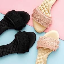 Birdies: Comfortable Women's Shoes, Stylish Flats