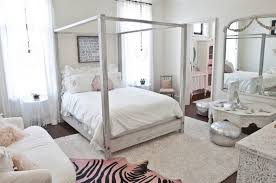 all white bedroom furniture with worthy all white bedroom furniture with well white best all white furniture design