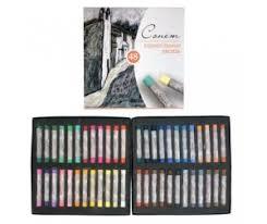 <b>Карандаши</b>, <b>восковые мелки</b>, пастель Сонет: каталог, цены ...