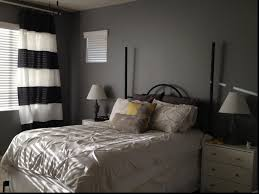 martha stewart living paint colors: collection best gray paint for bedroom pictures images are phootoo design district dallas apartments