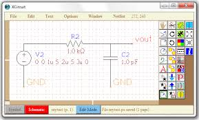 best wiring diagram software    free pcb design softwareelectrical wiring diagram software open source best electrical