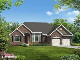 New Home Builder   Floor Plans and Home Designs Available    Owner    s Suite features a large walk in closet  double sink vanity  shower and separate soaking tub  One of our most popular plans
