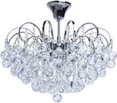 Светильники, <b>люстры</b>, бра <b>потолочные</b> - с цоколем E14 - купить ...