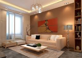 lighting design living room. creative of living room lighting design and fixtures