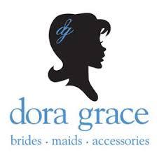 <b>Dora Grace</b> Bridal (doragracebridal) on Pinterest