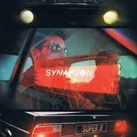 <b>Super 8</b> by <b>Synapson</b>: Album Samples, Covers and Remixes ...