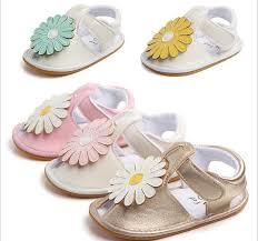 Toddler girl pu <b>leather</b> hard rubber sole <b>baby shoes newborn</b> ...