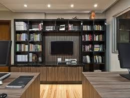 home office built in shelves for creative cabinetry and furniture industrial office design home build home office furniture