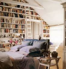 attic bedroom ideas is interesting ideas which can be applied into your bedroom design 19 attic bedroom furniture