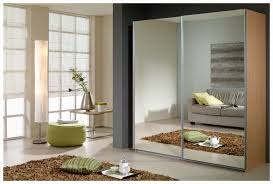 admirable design mirrored closet door ideas agreeable design mirrored closet