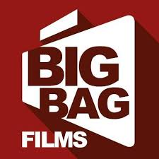 <b>Big Bag</b> Films - Opiniones | Facebook