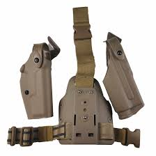 <b>Tactical Holster Military Special</b> Forces Quick Release Right Hand ...