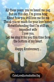 50th-wedding-anniversary-poems.jpg