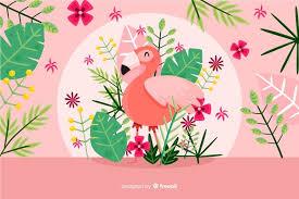 <b>Flamingo Circle</b> Images | Free Vectors, Stock Photos & PSD