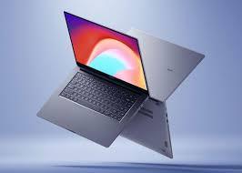 AMD Ryzen 4000-Powered <b>Xiaomi RedmiBook</b> Laptops Start at $530