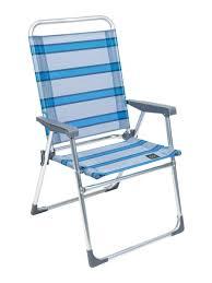 Кресло складное WEEKEND <b>GoGarden</b> 5216198 в интернет ...