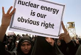 Image result for images of nuclear facilities in iran