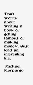 michael-morpurgo-quotes-24209.png via Relatably.com