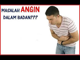 Image result for BANYAK ANGIN