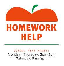 norfolk public library homework resources homework resources tools